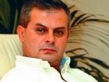 Adrian Năstase poate candida la preşedenţie în 2014