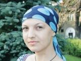 Adriana are nevoie de tine: orice donaţie îi poate salva viaţa!