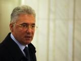 Adriean Videanu, Alin Cocoș și Florin Mihăilescu, arestați pentru 30 de zile