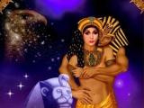 Afla ce semn te reprezinta in ZODIACUL EGIPTEAN!