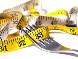 Află cu ce dietă slăbeşti după Paşte, în funcţie de zodie