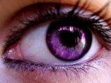 Află cum să-ți schimbi culoarea ochilor fără să apelezi la lentile de contact