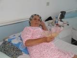 ALARMĂ:  Zeci de spitale româneşti se ÎNCHID