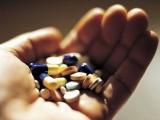 ALERTĂ Interpol în legătură cu pericolul reprezentat de consumul unor pastile de slăbit