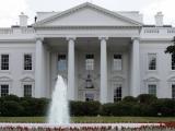 Alertă la Casa Albă, după ce a fost primit un plic care ar conține cianură