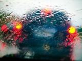 ALERTĂ METEO: Ploi și temperaturi scăzute în toată țara