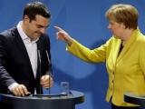 Alexis Tsipras cere Germaniei plata reparațiilor de pentru distrugerile din cel de-al Doilea Război Mondial