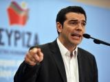 Alexis Tsipras: Grecia nu este de acord cu sancțiunile impuse Rusiei