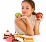 Alimente care nu ingrasa, dar pline cu vitamine