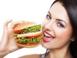 Alimente nocive pentru pielea ta