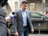 Alin Cocoș va fi eliberat. Instanța a decis înlocuirea arestului preventiv cu cel la domiciliu
