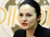 Alina Bica, plasată în arest la domiciliu, dar rămâne în arest