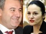 Alina Bica și Dorin Cocoș, în arest la domiciliu. Decizia nu este definitivă