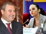Alina Bica și Dorin Cocoș, plasați în arest la domiciliu. Decizia este definitivă