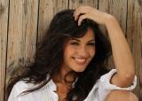 Alina Eremia a plecat de la PRO TV
