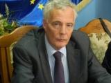 Ambasadorul Irlandei, în continuare la Terapie Intensivă