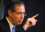 Ambasadorul SUA: Suspendarea preşedintelui va avea efecte serioase dacă nu e constituţională