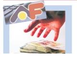 ANAF păstrează tăcerea în legătură cu cele 60 de milioane de euro furate de Voiculescu în dosarul ICA
