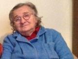 Anchetă în cazul femeii de 81 de ani care a murit, după ce a fost lăsată să plece din spital