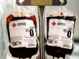 Anchetă la Spitalul Colțea, de la punga de sânge furată de un asistent