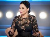Andreea Marin rămâne FĂRĂ PERMIS