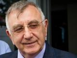 Andrei Chiliman rămâne sub control judiciar. Instanța a respins arestarea lui