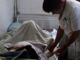 Angajați ai unui Spital din Lugoj muncesc la negru