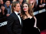 Angelia Jolie și Brad Pitt vor să mai înfieze un copil