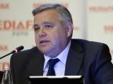 ANI: Președintele ANRE, Niculae Havrileț, în incompatibilitate