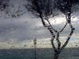 ANM: Vremea se strică în toată țara. Precipitații mixte și intensificări ale vântului în toate regiunile