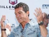 Antonio Banderas: Toate femeile să vină la mine