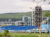 Apel al salariaţilor Direcţiei Petrochimice Bradu - OLTCHIM S.A.