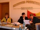 APIA Slobozia, complice la un tun de 3 milioane de euro