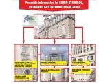 Țara lui Stănescu Vodă, făurită de funcţionarii publici ai statului român