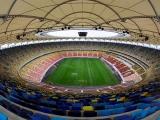 Arena Națională poate fi redeschisă