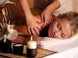 Arta masajului sau ghidul relaxarii totale