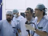ARUNCĂM cu VALORI. Peste 2.700 de medici români activi, în Germania