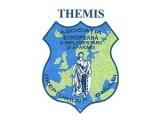 Asociația Europeană a Implementării și Apărării Drepturilor Omului -Themis a împlinit 5 ani de la înființare