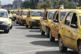 Asociaţia Profesională a Transportatorilor în Regim de Taxi şi Închiriere