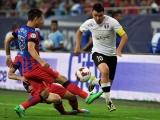 Astra a câștigat Cupa României, Reghe este cu un pas de plecare de la Steaua