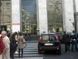 Atac armat la Milano: Trei oameni au fost uciși