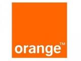 ATAC asupra clientilor Orange. Vezi ce spune compania