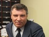 Atac de Iași: Schema de înșelătorie a avocatului Liviu Filip. Este implicat și un mort