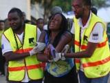 Atac terorist soldat cu 147 de morți și 79 de răniți într-o universitate din Kenya