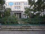 ATACUL CĂPUȘELOR. Privatizarea Institutului Pasteur pute de la o poștă a corupție