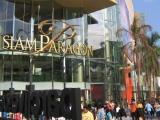 Atentat cu bombă într-un mall din Bangkok