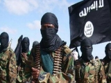 Atentate pregătite de Al-Qaida cu haine îmbibate în explozibil