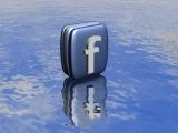 Atenție la ce dai CLICK pe Facebook!