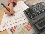ATENȚIE. Taxe locale mai mari în 2014