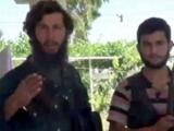 Au decapitat un coleg islamist, apoi și-au cerut scuze